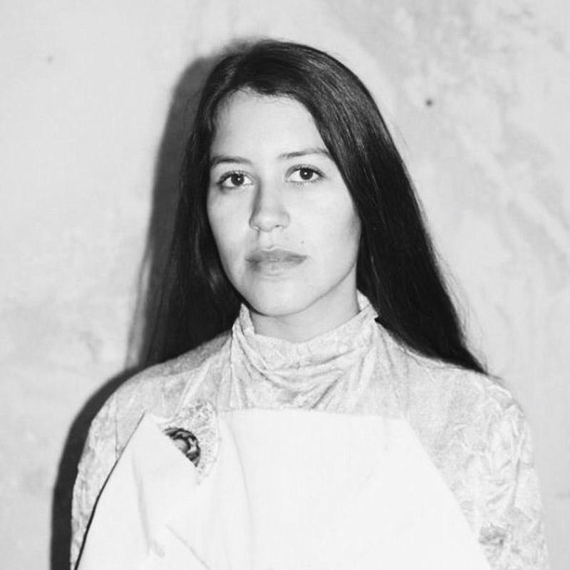 Sara Torres