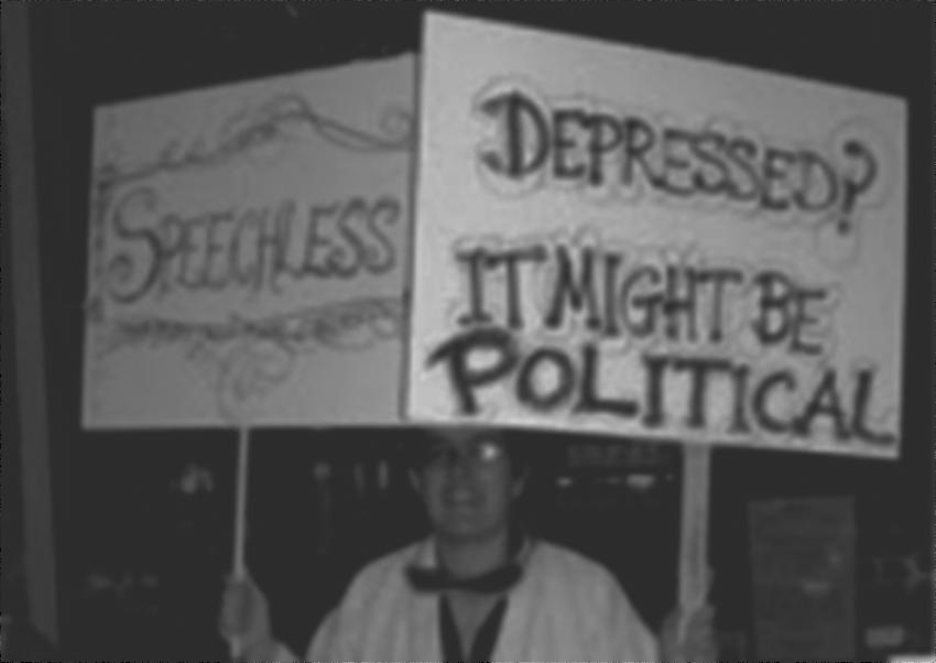 optimismo cruel lauren berlant caja negra giro afectivo