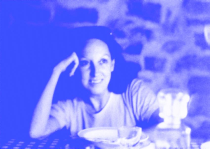 carla lonzi feminismos italia curso online